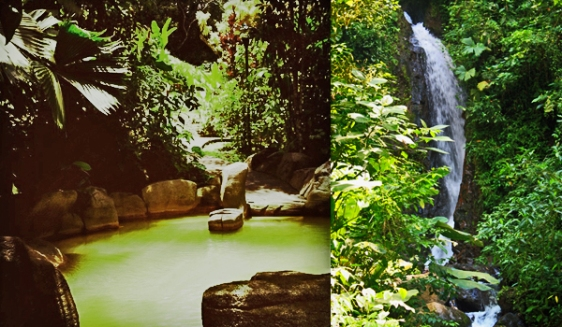aavtravel arenal costa rica hot springs