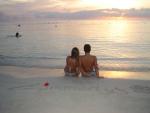 honeymoon-pics-3-021