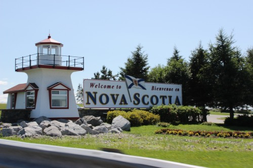 Welcome to NS aavtravel travel novascotia