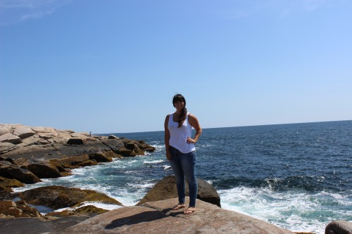 Peggys Cove Nova Scotia aavtravel