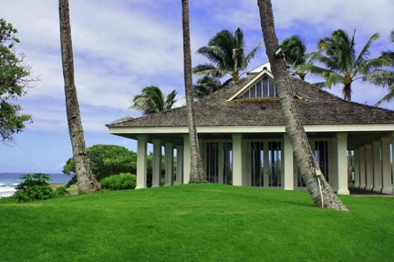 Oahu Hawaii Turtle Bay aavtravel travel