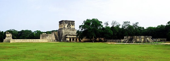 yucatan, chichen itza, maya, mexcio, world heritate site, unesco