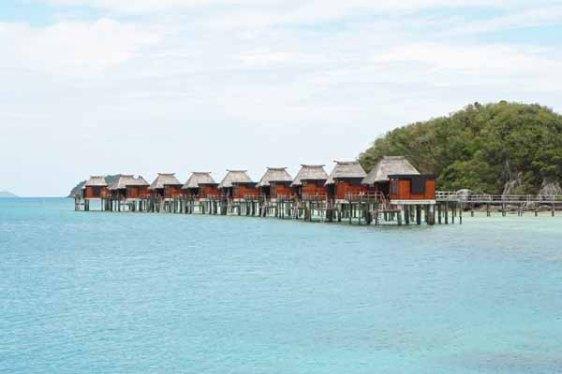liku liku, over-water, overwater, bungalow, bure, aavexplorations