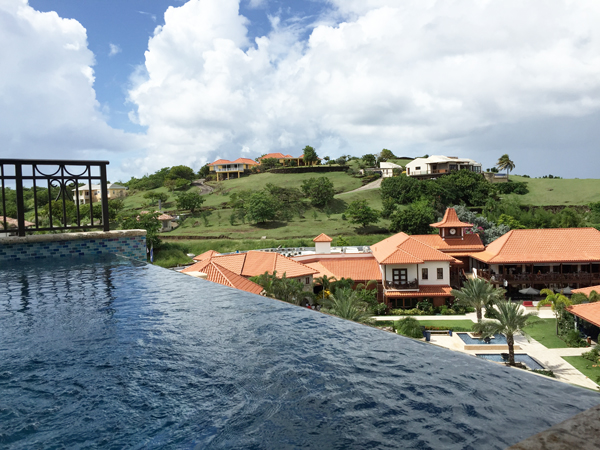 sandals, la source, grenada, aavtravel