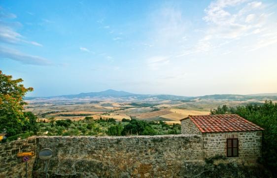 tuscany italy aavtravel