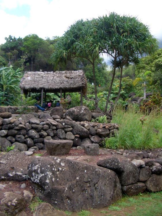 iao valley, maui, aavtravel, hawaii