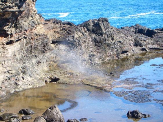maui, coastal, hawaii, aavtravel