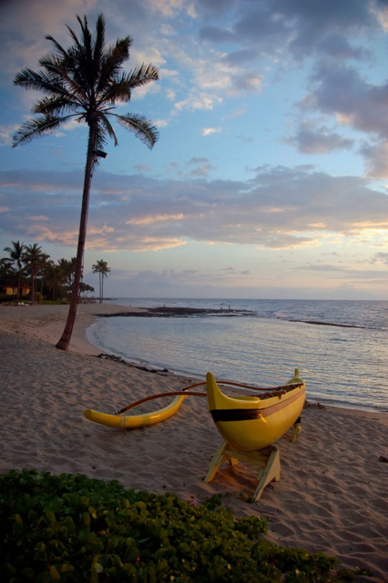 beach, big island, island of hawaii, aav travel
