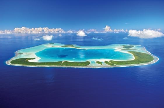 the brando, atoll, tetiaroa, tahiti, brando, aavtravel, french polynesia