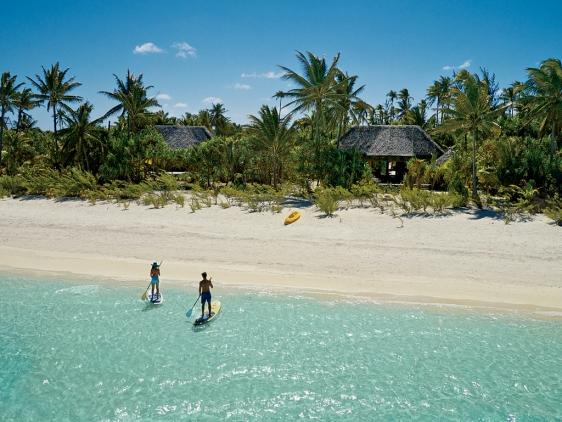 brando resort, french polynesia, tahiti, tetiaroa, aavtravel, atoll