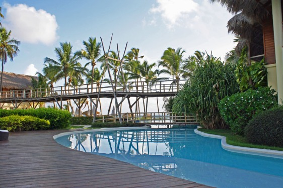 zoetry agua, punta cana, all-inclusive, aavtravel