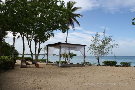 destination wedding, punta cana, dominican republic, la romana, secrets, dreams, now, aavtravel, beach wedding, private beach