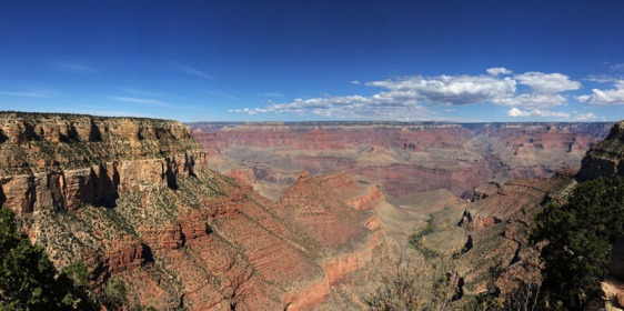 grand canyon, north rim, arizona, aavtravel