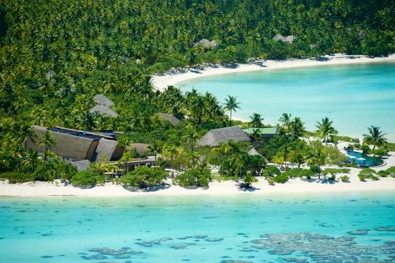 the brando, tetiaroa, french polynesia, tahiti, private island, castaway, atoll, motu, marlon brando, brando