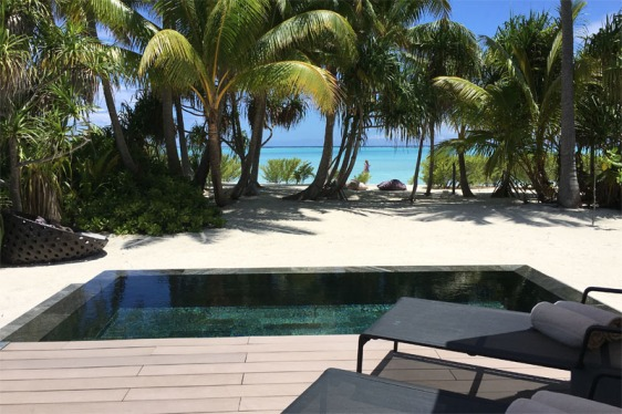 the brando, private island, tetiaroa, tahiti, aavtravel, all-inclusive, romance, private island, french polynesia