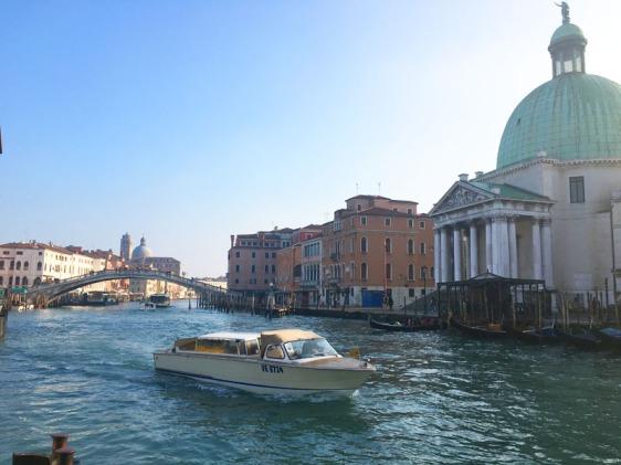 Venice003