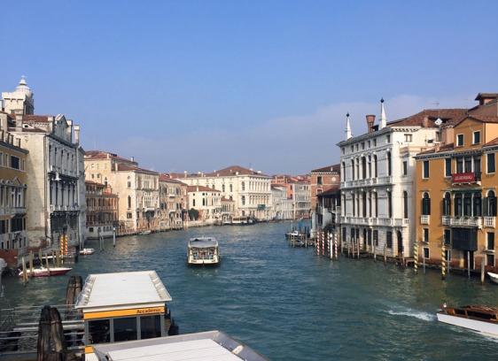 Venice005