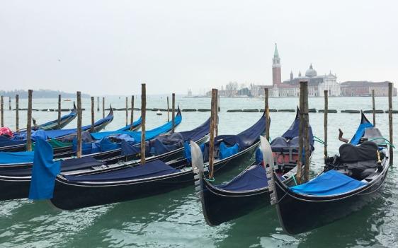 Venice010