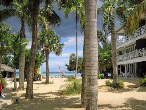jamaica-087