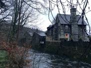 Rothay River