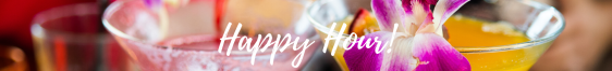 HappyHour!